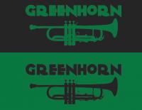 greenhorn 2-01