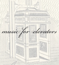 music for elevators-01
