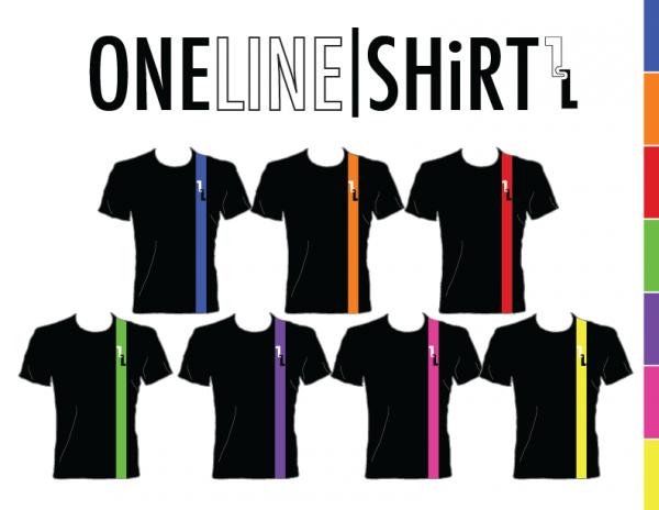 one line shirts-01