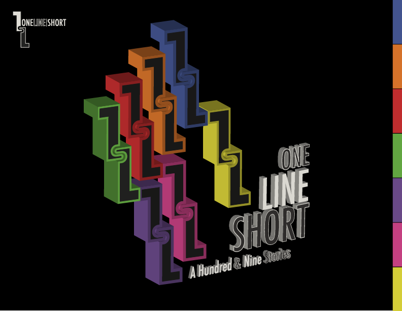 one line short cd case-01