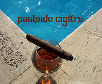poolside cigars-01