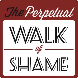 Walk of Shame icon twitter-01